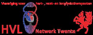 HVLNetwerkTwente_logo