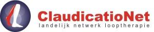 Claudicatio-Net