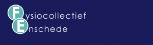 FysioCollectief