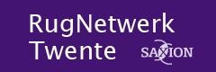 Rugnetwerk_Twente